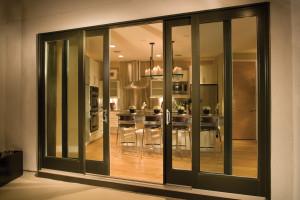 door repair replacement doors