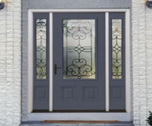 Exceptionnel Front Entry Door Replacement