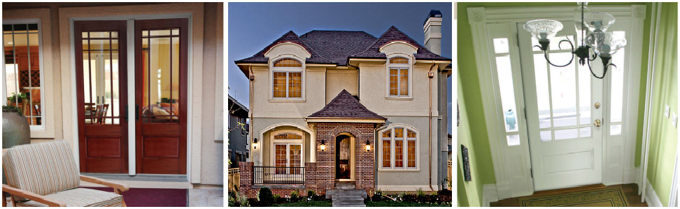 front-entry-doors