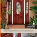 wood grain doors_Page_029 (2013_04_12 21_00_33 UTC)