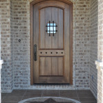 Entry Doors Dallas