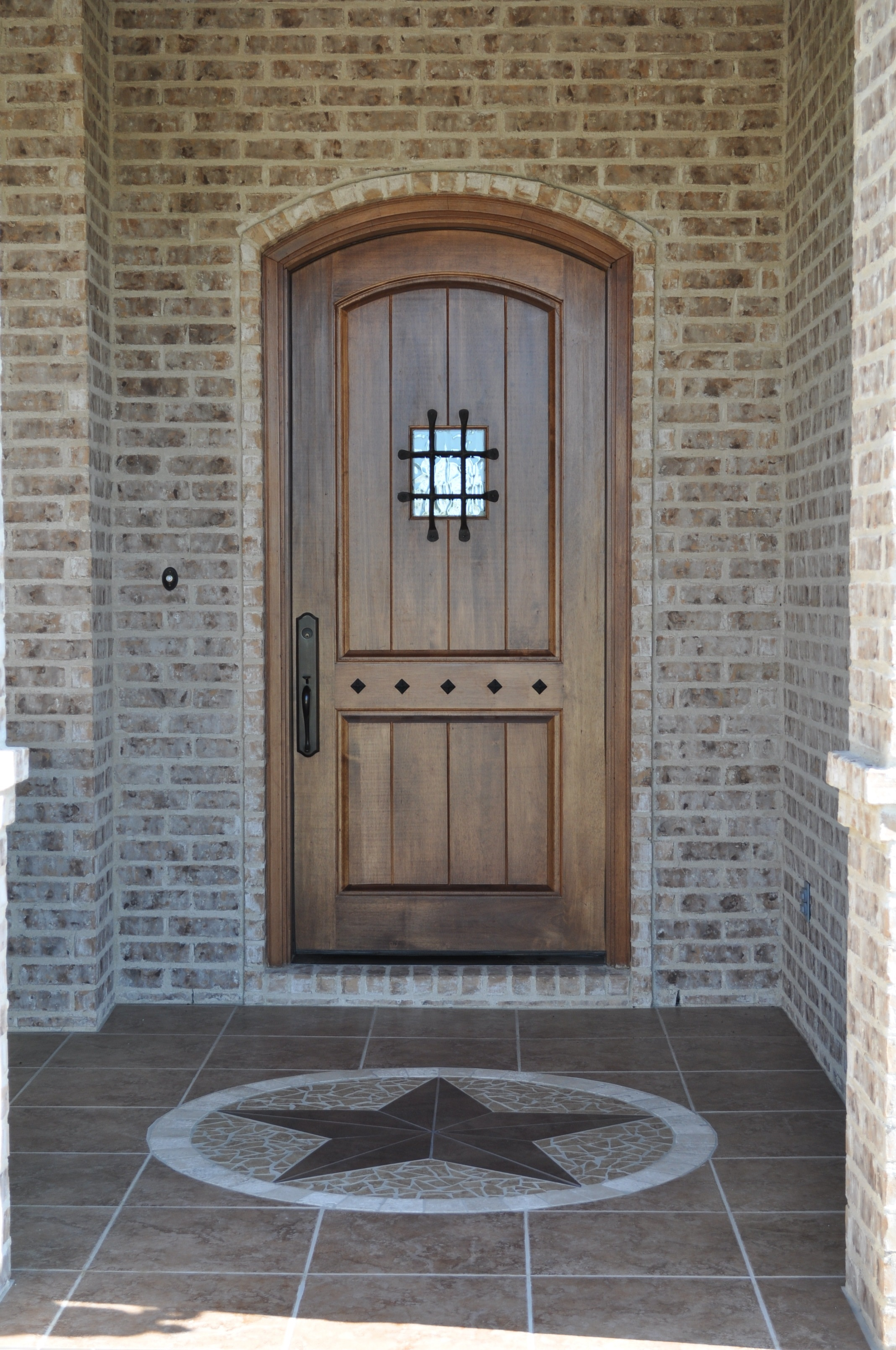 Custom Wood Doors Dallas Texas Fort Worth Texas
