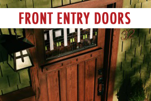 residential-entry-doors-2