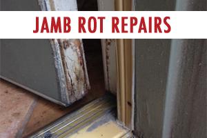 Door Repair companies 1