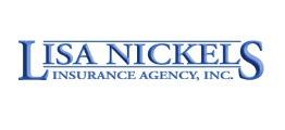 Lisa Nickels Insurance