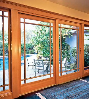 Sliding Patio Doors Fort Worth Fort Worth Patio Doors Pro Door Repair