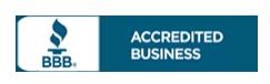 Pro Door Repair BBB Business Review