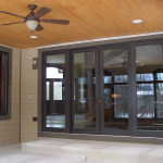 SLIDING Patio Doors Granbury Tx