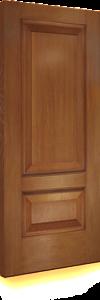 fiberglass-door-cherry