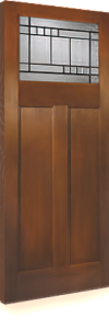 fiberglass-door-fir-grain