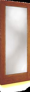 fiberglass-door-impact