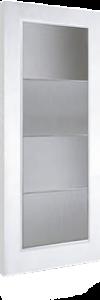fiberglass-door-true-white-oak