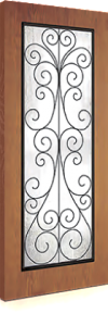 fiberglass-door-woodgrain-smooth-skin