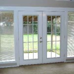 Burleson Texas Patio doors Plus Replacement patio doors