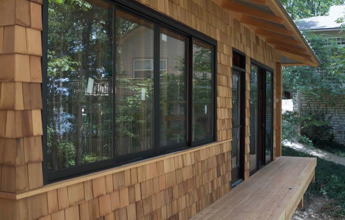 Replacement Sliding Patio Doors Dallas Tx by Metal-Craft-Pro Door Repair