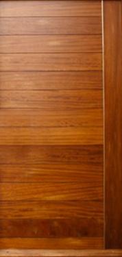 Contemporary Doors DFW Texas door 100 & Contemporary Doors