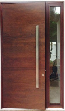 Contemporary doors dallas fort worth texas about exterior doors eventshaper