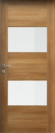 door 110 & Contemporary Doors pezcame.com