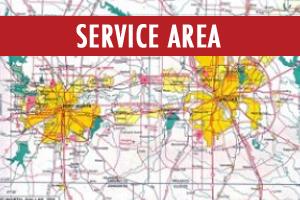 Services 3
