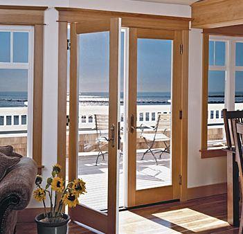 exterior door installation dallas