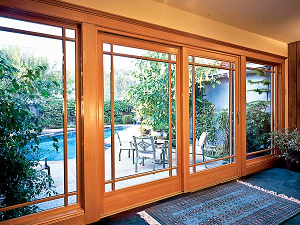 Sliding Patio Doors Fort Worth Fort Worth Patio Doors Pro