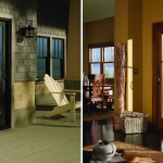 Sliding Patio Doors 1
