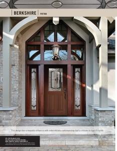 Front Entry Doors 5