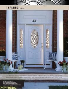 Front Entry Doors 10