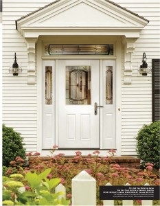 Front Entry Doors 8
