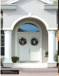 Front Entry Doors 19
