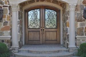 Front Entry Doors 23
