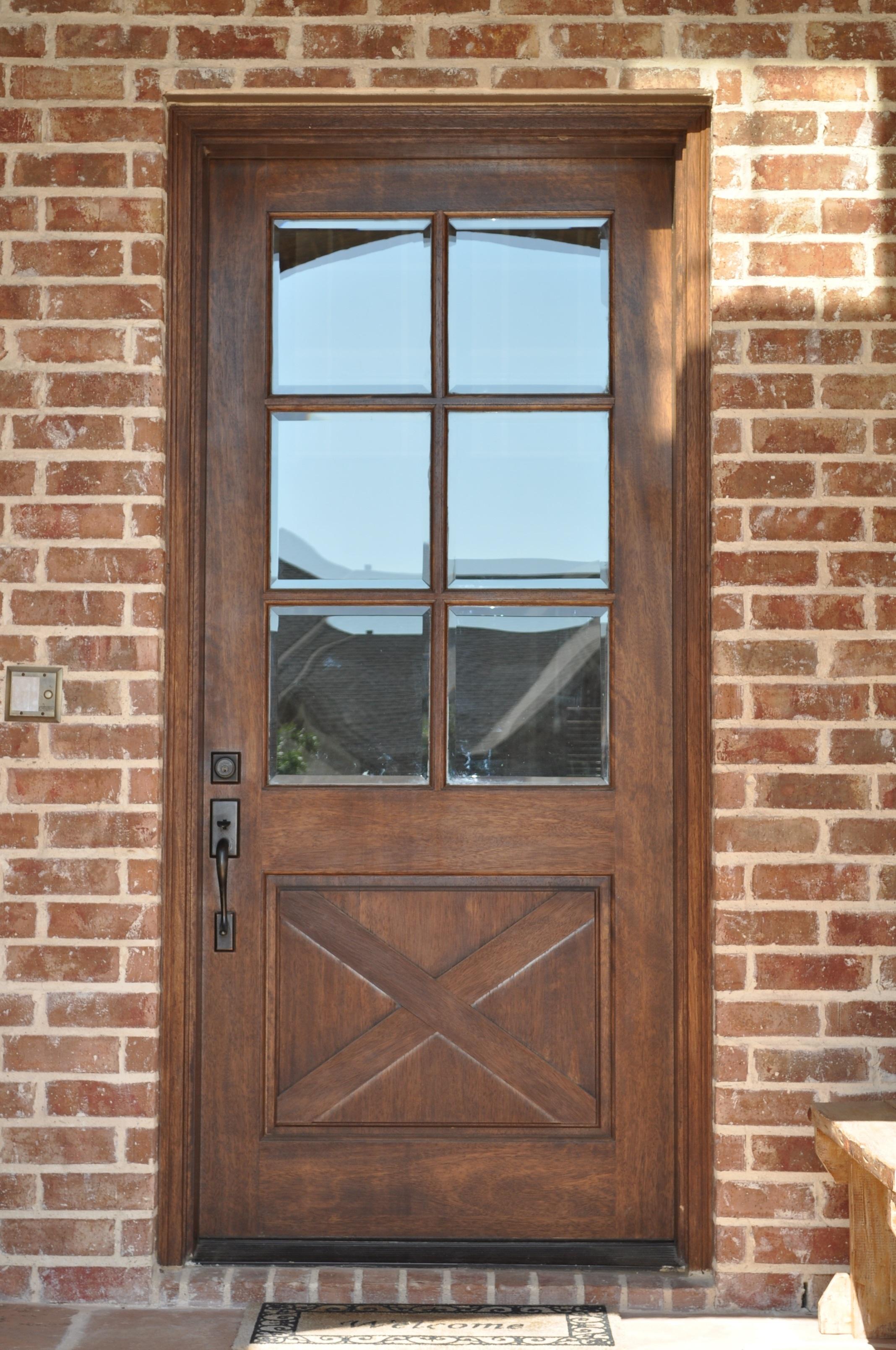 Patio Doors Near Me Patio Door Replacement Fort Worth