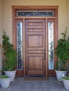 Wood Doors Dallas TX|Wood Doors Fort Worth