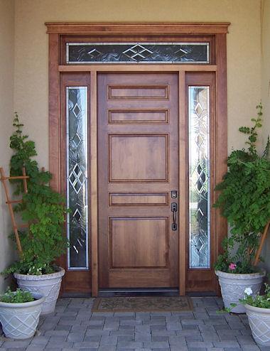 Wood Doors Dallas TX Wood Doors Fort Worth
