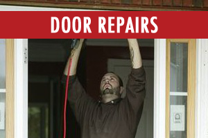 Residential Door Replacement Dallas Fort Worth Texas