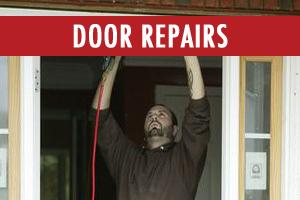 door-repairs