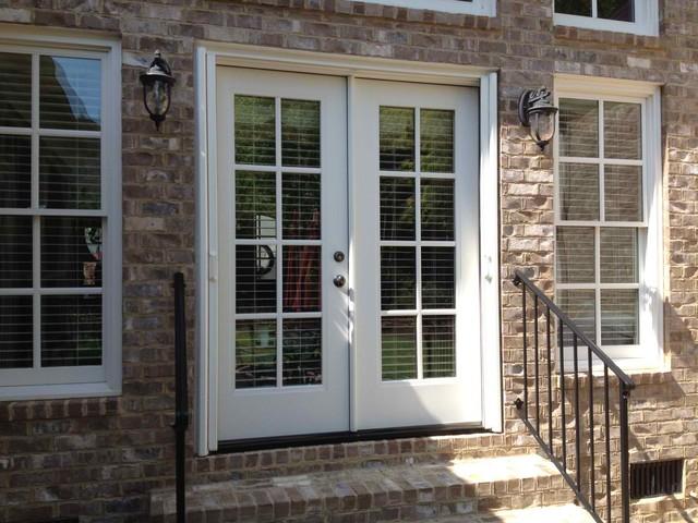 Patio Door-Pro Door Repair