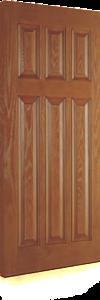 fiberglass-door-trimmable