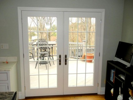 Hinged Patio Doors Pdr Doors