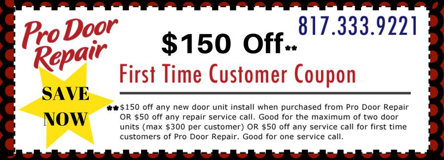 Door Company Dallas Fort Worth|Door Repair Company DFW - Door Repair DFW|Patio Doors Fort Worth|PDR Door Ft Worth