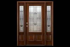 Dallas-Fort Worth Top Door Repair And Installation Service Company