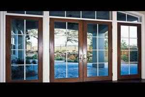 Door Replacement Fort Worth Texas|Door Repair Fort Worth