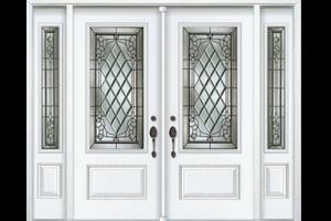 Patio Doors Fort Worth|Patio Door Replacement DFW